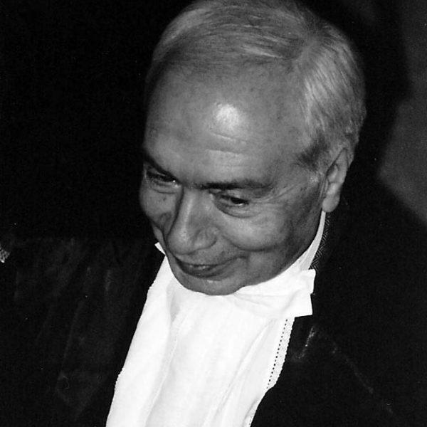 Avv. Giuseppe Giampaolo