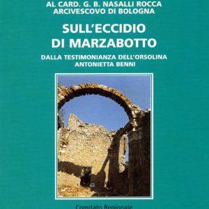 Toffoletto-Romagnoli-Sull'Eccidio-di-Marzabotto